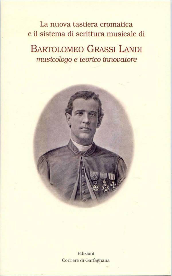 Bartolomeo Grassi Landi