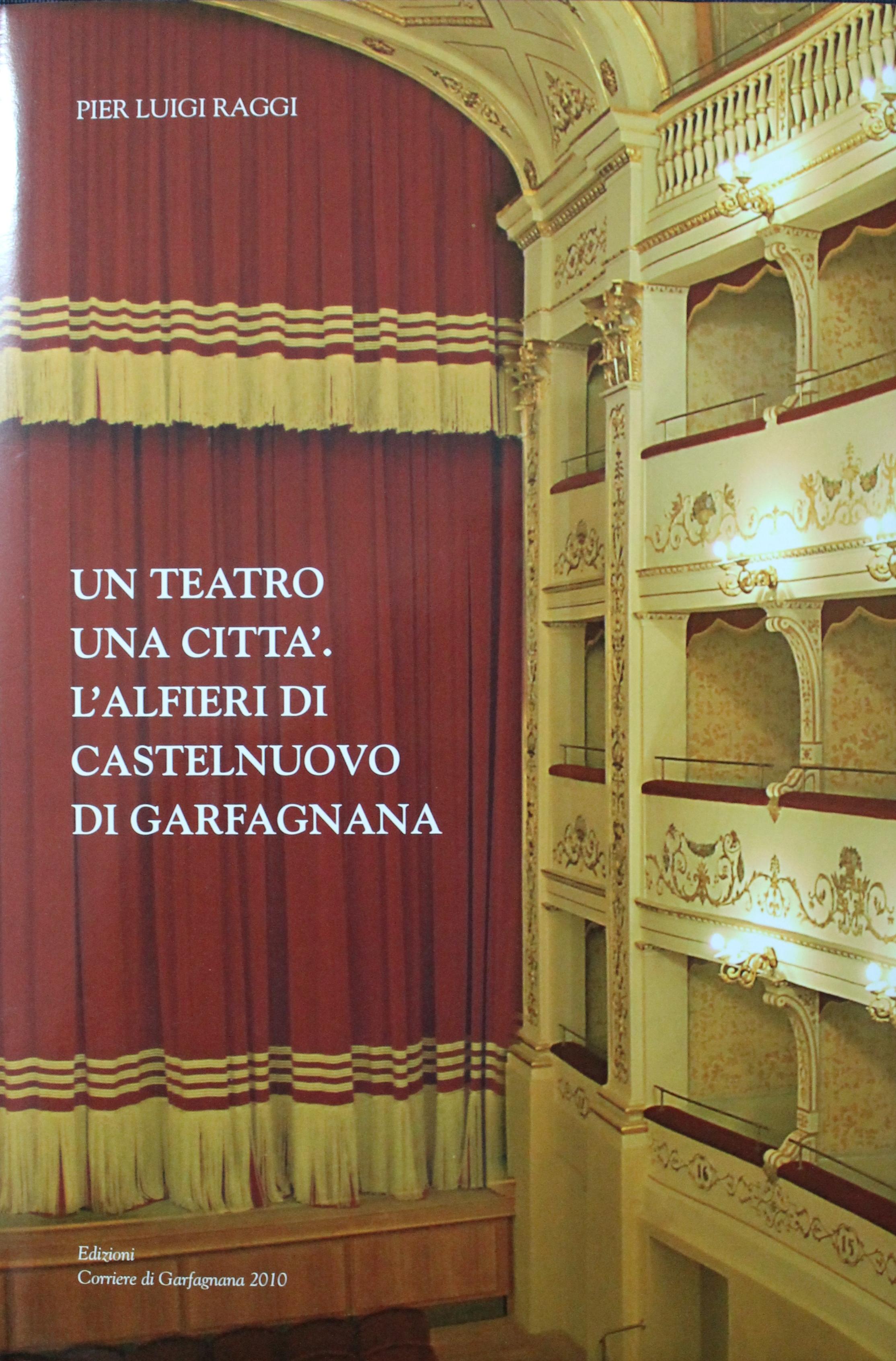 teatro alfieri