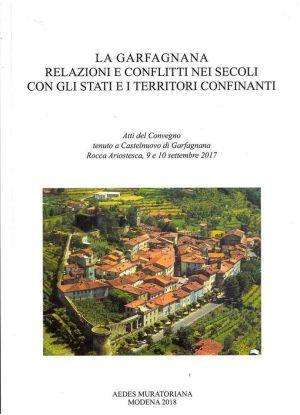 RelazioniConflittiGarfagnana300