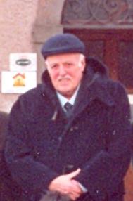Prof. Giuliano Nesi