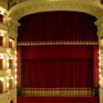 teatroo