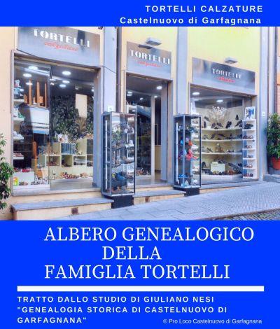 tortelli400