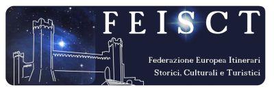 feisct400