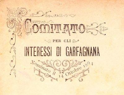 1894 400